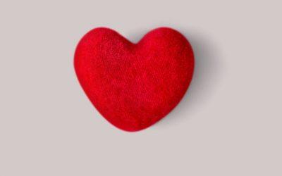 Walentynki są wyjątkowe z Twojego powodu