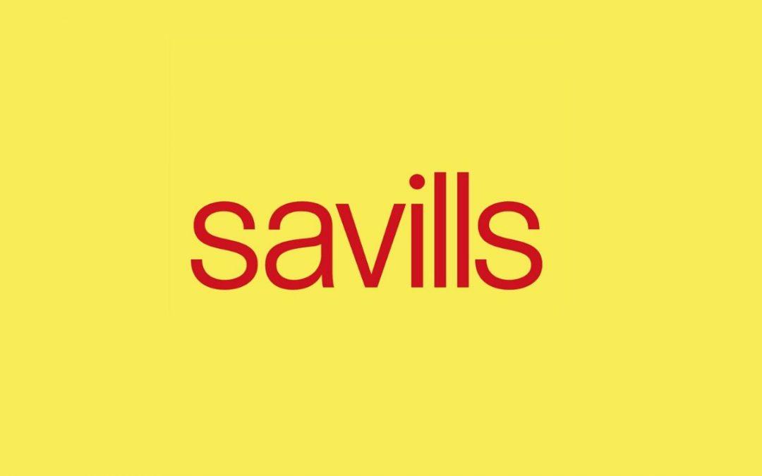 Savills wyłącznym agentem kompleksu Eximius Park