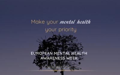 Zdrowie psychiczne popandemii: toczas, wktórymwork-life balance jest ważny jak nigdy dotąd.