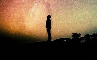 Jak myślisz, co tomoże być Eximius Space?